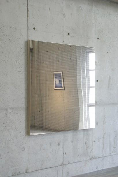Mirror Site #1