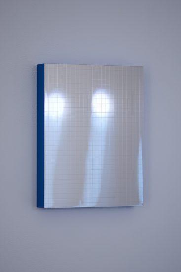 Mirror Site(690) #3